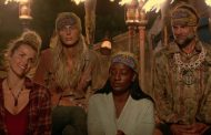 Survivor Game Changers 2017 Spoilers: Another Shift In Alliances?