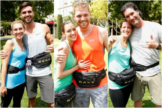 The Amazing Race 2017 Spoilers - Season 29 Finale Predictions