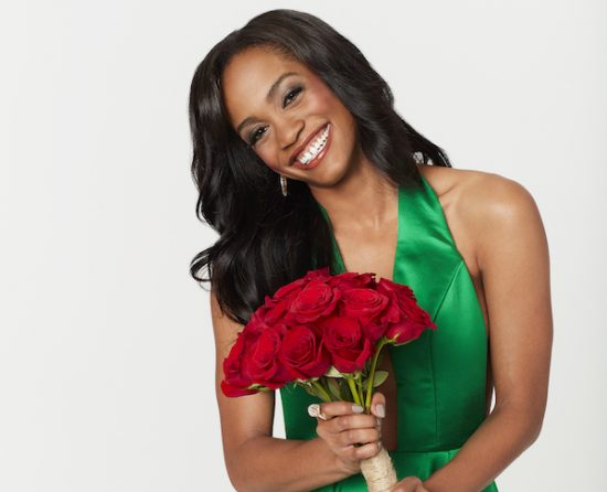 The Bachelorette 2017 Spoilers - Extended Look at Season 13