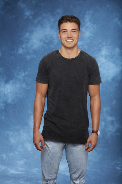 The Bachelorette 2017 Spoilers Final Four For Rachel Lindsay