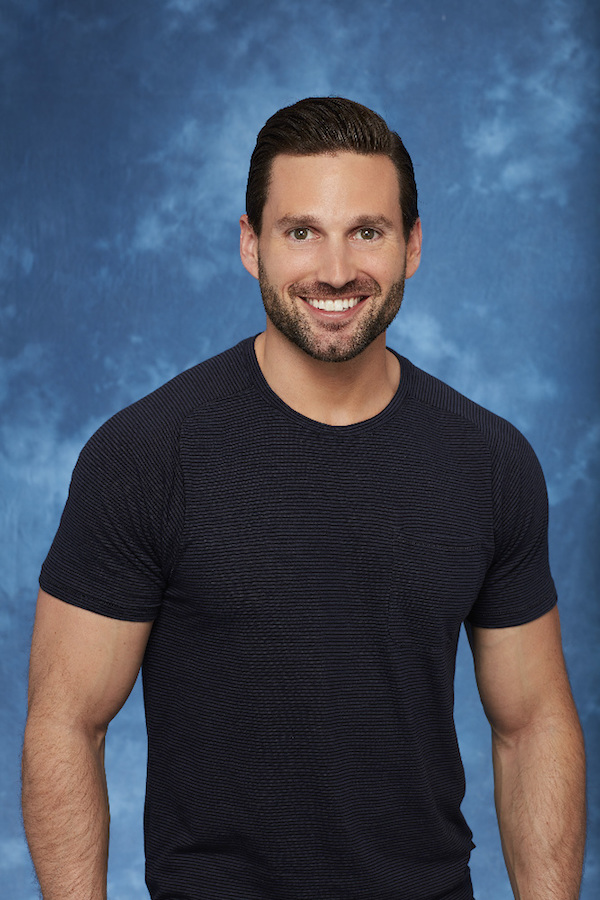 The Bachelorette 2017 Spoilers Who Goes Home Tonight 6 5