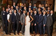 The Bachelorette 2017 Spoilers: Meet The Men Of Season 13 (PHOTOS)