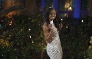 The Bachelorette 2017 Spoilers: Who Goes Home Tonight? 5/22/2017