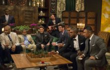 Who Was Eliminated On The Bachelorette 2017 Last Night? Premiere