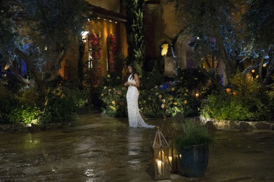 The Bachelorette 2017 Spoilers - Season 13 Premiere Recap