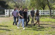 The Bachelorette 2017 Spoilers: Who Goes Home Tonight? 6/5/2017