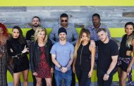 When Does The Challenge Champs vs Pros 2017 Start? Premiere Date Here!