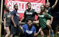 Who Won The Challenge Invasion 2017 Finale Tonight? (SPOILERS)