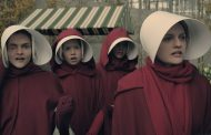The Handmaid's Tale 1×05 Review: Back In The Driver's Seat