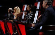 The Voice 2017 Live Recap: Voice Finale Performances (VIDEO)