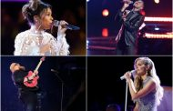 Who Won The Voice 2017 Season 12 Finale Tonight? 5/23/2017