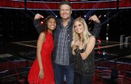 The Voice 2017 Spoilers: Voice Finale Sneak Peek (VIDEO)