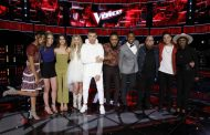 The Voice 2017 Predictions: Voice Top 10 – Who Makes The Top 8?