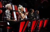 The Voice 2017 Live Recap: Voice Top 10 Performances (VIDEO)