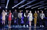Who Was Voted Off The Voice 2017 Last Night? Voice Top 10 Results