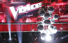 Who Got Voted Off The Voice 2017 Tonight? Voice Top 11 Results