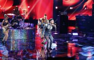 The Voice 2017 Spoilers: Voice Results – DNCE Performance (VIDEO)