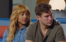 Are You The One Second Chances Spoilers: Episode 10 Preview – The Long Haul