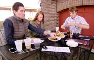 Southern Charm 2017 Spoilers: Guess Who's Coming to Lunch? (Video)
