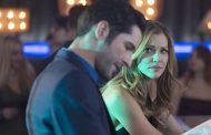 Lucifer Season 2 Spoilers: Episode 15 Sneak Peek (Video)