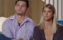 Are You The One Second Chances Recap: Finale – The Long Haul