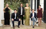 Southern Charm Savannah Spoilers: Series Premiere – Welcome To Savannah, Y'all
