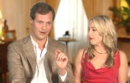 Southern Charm Savannah Spoilers: Episode 5 Preview – The Perfect Storm