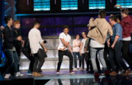 'Boy Band' 2017 Episode 2 Recap: Reverb Performs