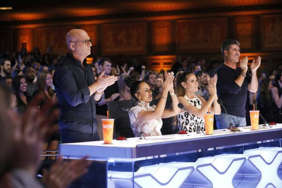 America's Got Talent 2017 Spoilers - Week 2 Best Auditions