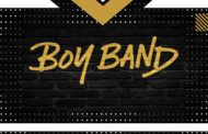 Boy Band Season 1 Episode 1 Recap: Meet The Contestants