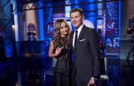 Food Network Star 2017 Recap: Premiere – Who Got Eliminated?