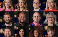 Who Went Home On Food Network Star 2017 Last Night? Premiere