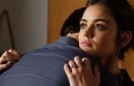 Pretty Little Liars Season 7 Recap: 7.17: Driving Miss Crazy