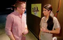 Married at First Sight Second Chances Recap: Week 6 – Liars and Cheats