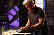 MasterChef 2017 Spoilers: Top 20 Home Cooks Revealed Tonight (VIDEO)