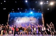 'So You Think You Can Dance' 2017 Episode 3 Recap: New York Auditions