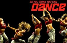 'So You Think You Can Dance' 2017 Episode 3: New York Auditions Preview