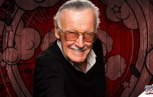 Stan Lee Talks Reading, Writing, And — Of Course — Marvel Comics