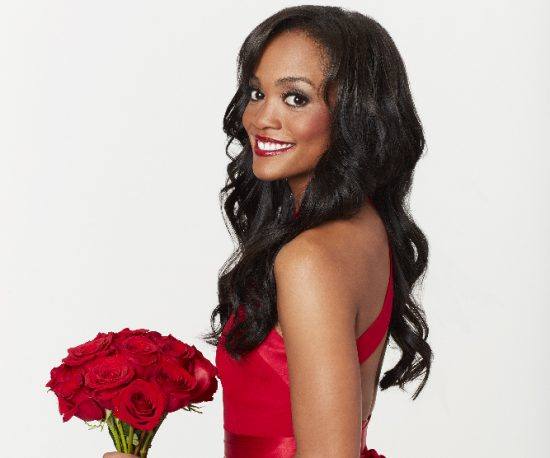 The Bachelorette 2017 Spoilers - Week 3 - A Group Date Elimination
