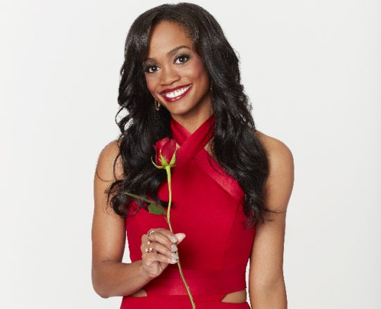 The Bachelorette 2017 Spoilers - Week 3 Sneak Peek