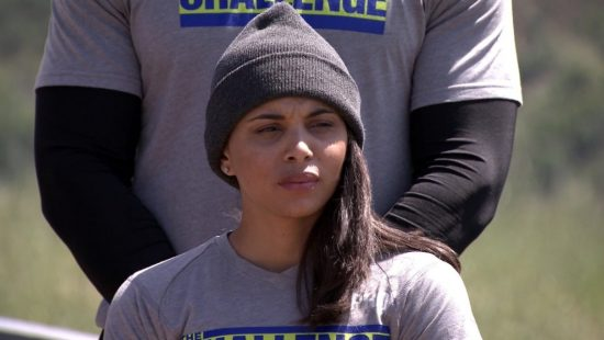 The Challenge Champs vs Pros Spoilers - Week 4 Recap