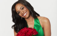Who Went Home On The 'Bachelorette' Last Night: 2017 Episode 4