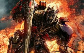 'Transformers: The Last Knight' Opens To A Franchise Low; Is It Time To Quit?