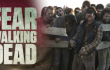 Fear the Walking Dead Season 3 Episode 4 – Burning in Water Drowning in Flame: Review