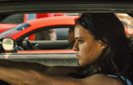 Michelle Rodriguez Threatens To Leave The 'Fast And Furious' Franchise Over Sexism