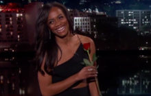 'The Bachelorette' 2017 Episode 5: Preview and Spoilers