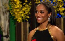 Tonight On The Bachelorette 2017: Preview