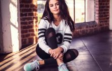 Birthday Girl Selena Gomez Asks Fans To Donate To Lupus Charity