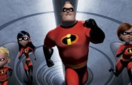 What The Incredibles 2 Will Be About