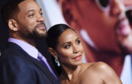 Are Will Smith & Jada Pinkett Smith Swinging Rumors True?